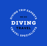 Diving Specialists