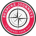 bespoke journeys jpeg file_closecrop_edited.png
