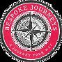Bespoke Journeys