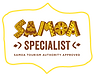 Samoa-Specialist.png