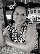 Mandy Buttenshaw