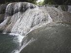 Mataniko Falls