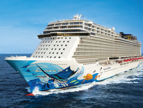 Top 10 Reasons For Taking A Cruise