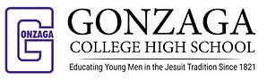 Gonzaga High School.jpg