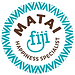 Matai Specialist Stamp Compressed.png