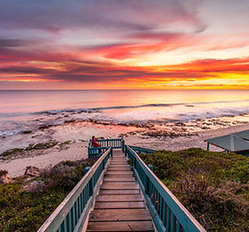 Perth AdobeStock_69709415.jpeg