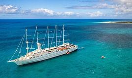 Windstar Cruises.jpg