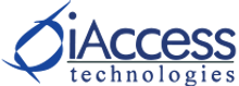 iaccess_logo.png