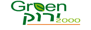 cropped-logo300-100.png