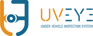 uveye_logo_cut_transparent.png
