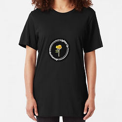 Hippo Campus t-shirt