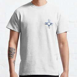 Bad Suns t-shirt