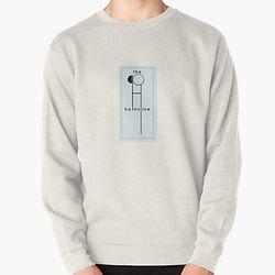 Hippo Campus sweatshirt