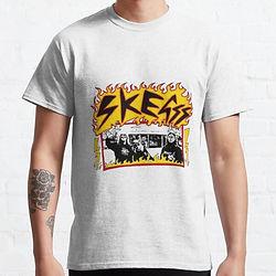 Skeggs t-shirt