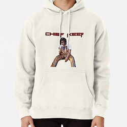 Chief Keef hoodie