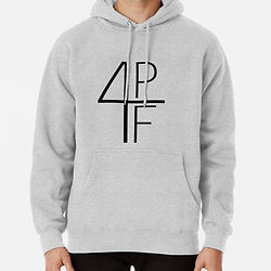 Lil Baby hoodie, 4PF