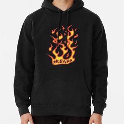 Skeggs hoodie