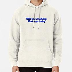 DaBaby hoodie