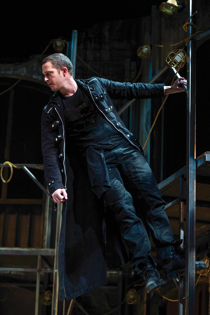 Hamlet 5.jpg