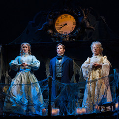 Great Expectations (Musical)
