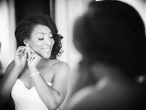 bridal1_edited.jpg