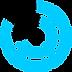 Logo CMA 2017.png