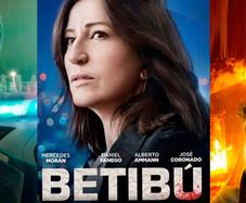 Preestreno Betibú