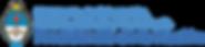 Logo MECCT 2018 WEB.png