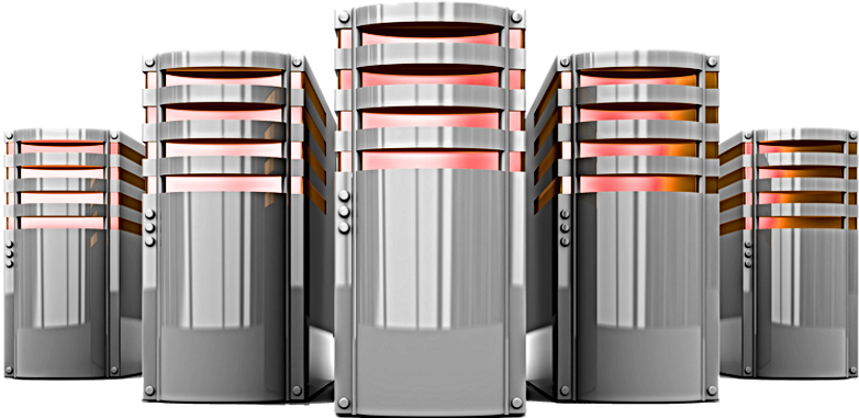 virtual-server-1.png