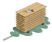 Holzpunkt-Outtake-Furnierstapel-1536x122