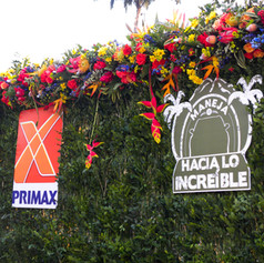 Evento Primax Guayaquil
