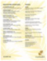 menu cocktail.jpg