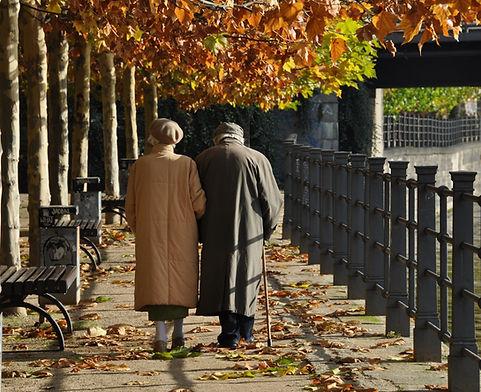 Anziani-coppia.jpg