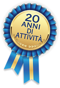 badge-20-anni.png