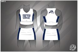 UNF-2
