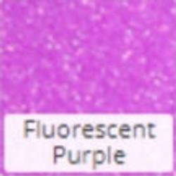 FL-Purple-Glitter