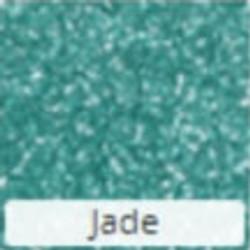 Jade-Glitter