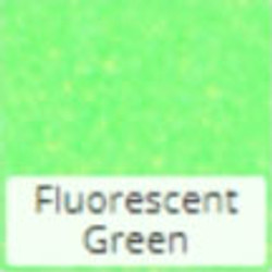 FL-Green-Glitter