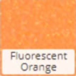 FL-Orange-Glitter