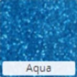 Aqua-Glitter