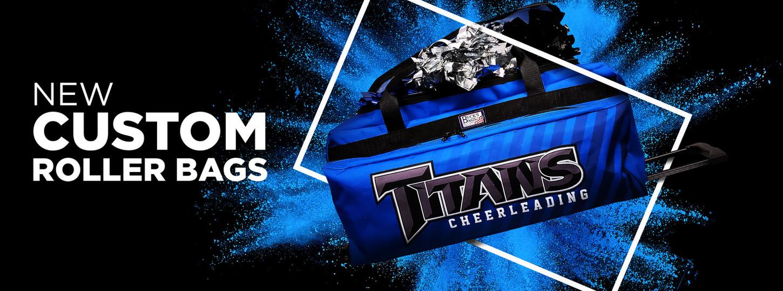Nyce cheer Titan Roller Bag ad.jpg