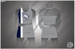 UNF-4