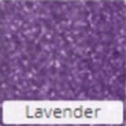 Lavender-Glitter
