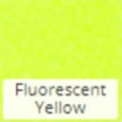FL-Yellow-Glitter