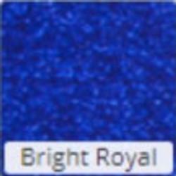 Bright-Royal-Glitter