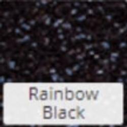 Rainbow-Black-Glitter