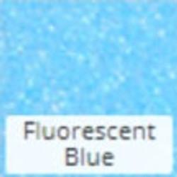 FL-Blue-Glitter