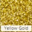 Yellow-Gold-Glitter