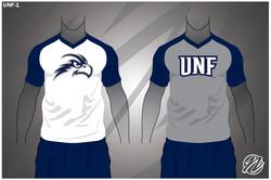 UNF-1