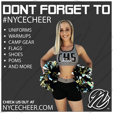 Nyce Cheer #nycecheer.jpg